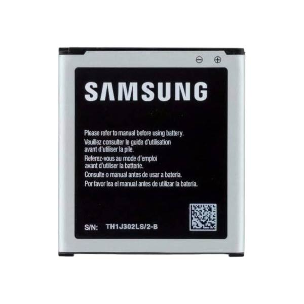 Samsung Mobile Battery For Samsung galaxy