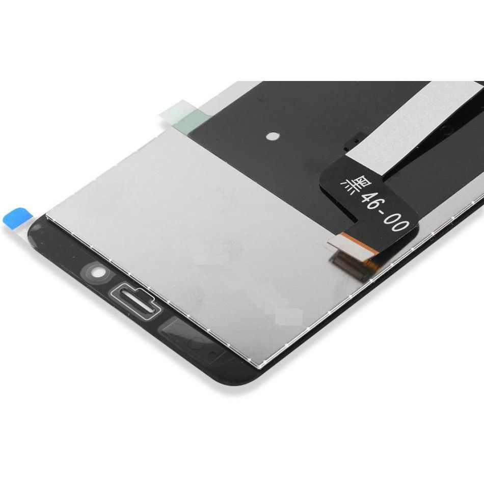 LCD with Touch Screen for Xiaomi Redmi Note 5 Pro