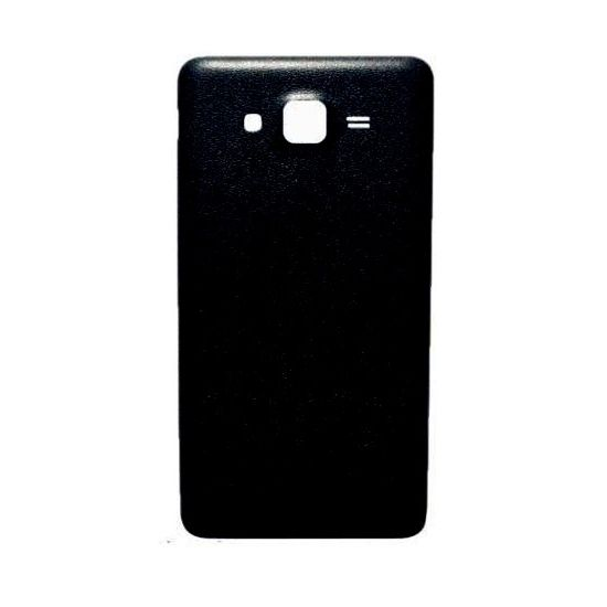 Back Panel Cover for Samsung Galaxy