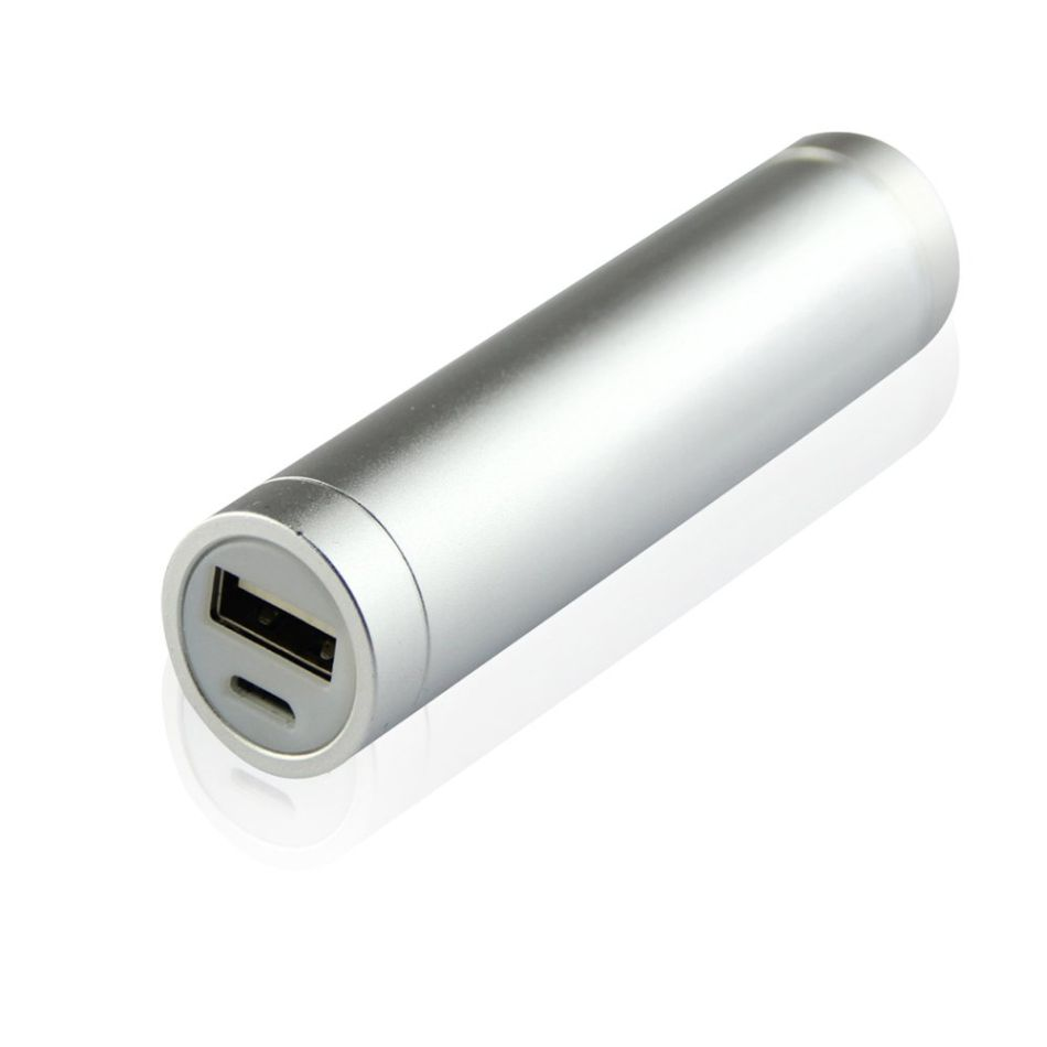 Power Bank For Samsung Galaxy Core Duos I8262 2600mAh