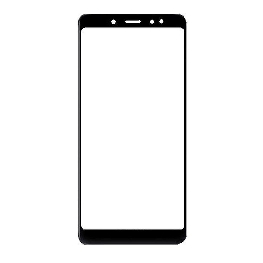 Touch Screen Digitizer for Xiaomi Redmi Note 5 Pro