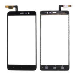 Touch Screen Digitizer for Xiaomi Redmi Note 3 - Black