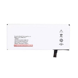 Battery for Apple iPhone 6