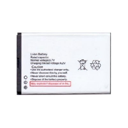 Battery for Micromax Bolt A37